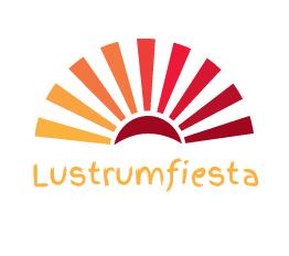 Lustrumfiesta