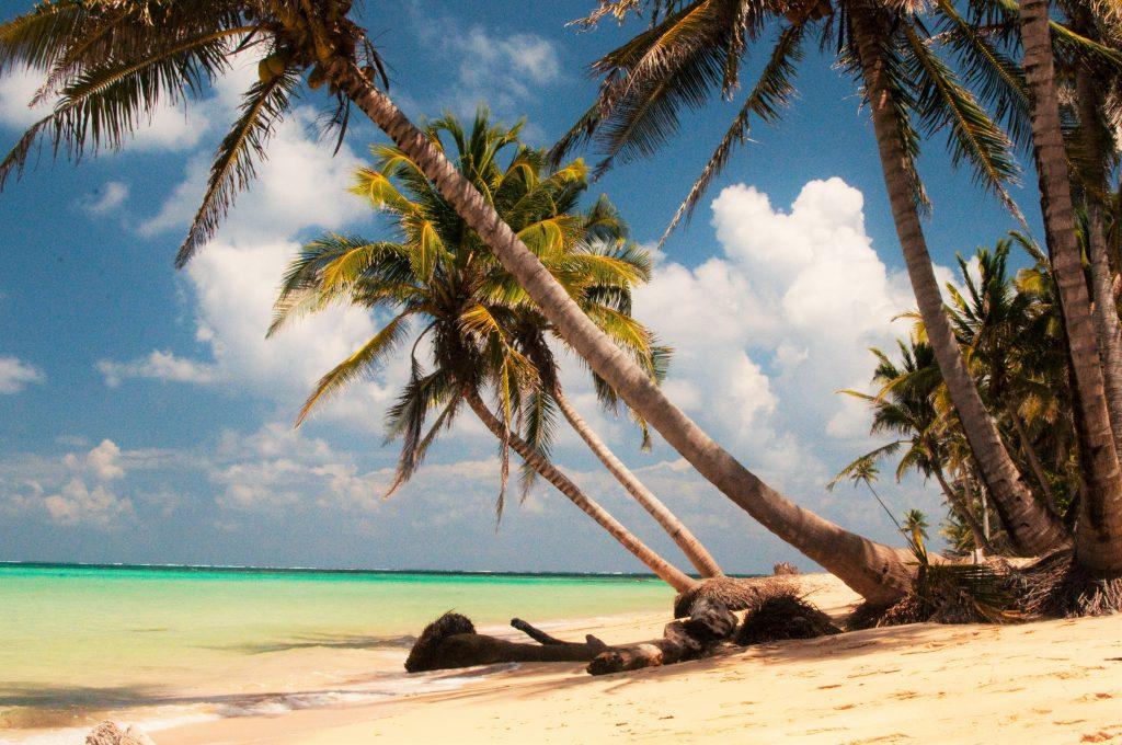Lustrumreis Jaarclub Nicaragua Midden-Amerika Corn Islands