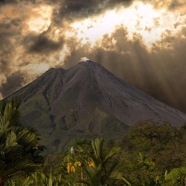 Arenal-Vulkaan-Lustrumreis-Costa-Rica