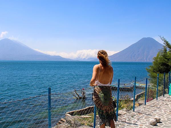 Guatemala-Lustrumfiesta-LakeAtitlan
