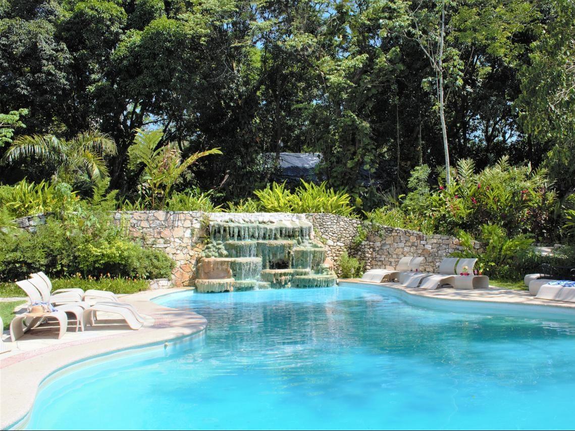 Hotel Aldea Palenque Mexico2