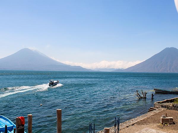 LakeAtitlan_LustrumreisGuatemala