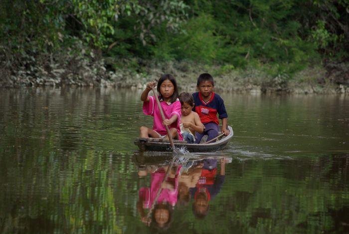 Lustrumfiesta-Colombia-Lustrumreis-Jungle-Amazone