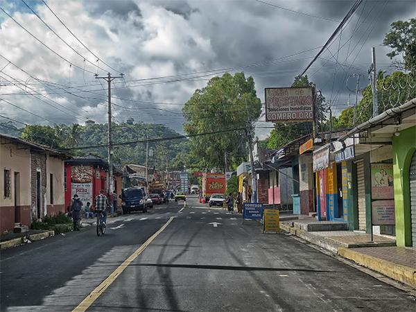 Lustrumfiesta-El-Salvador