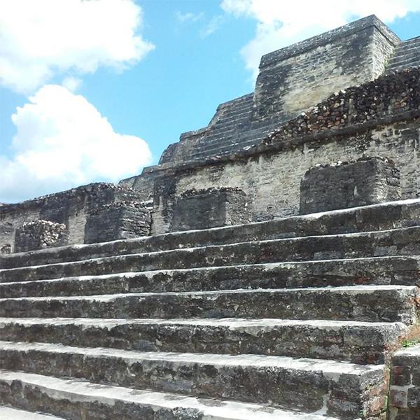 Lustrumreis-Belize-San-Ignacio
