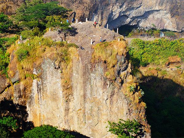 Lustrumreis-Centraal-Amerika-El-Salvador