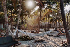 Bezoek Palomino tijdens je lustrumreis door Colombia
