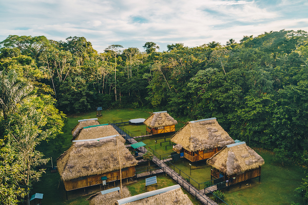 Lustrumreis-Ecuador-Cuyabeno-Amazone-11