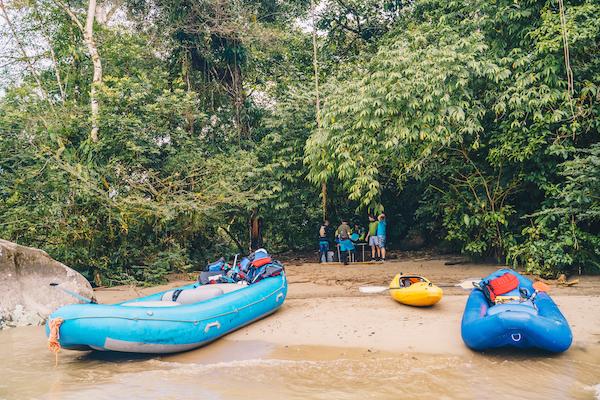 Lustrumreis-Ecuador-Tena-Raften-10-1