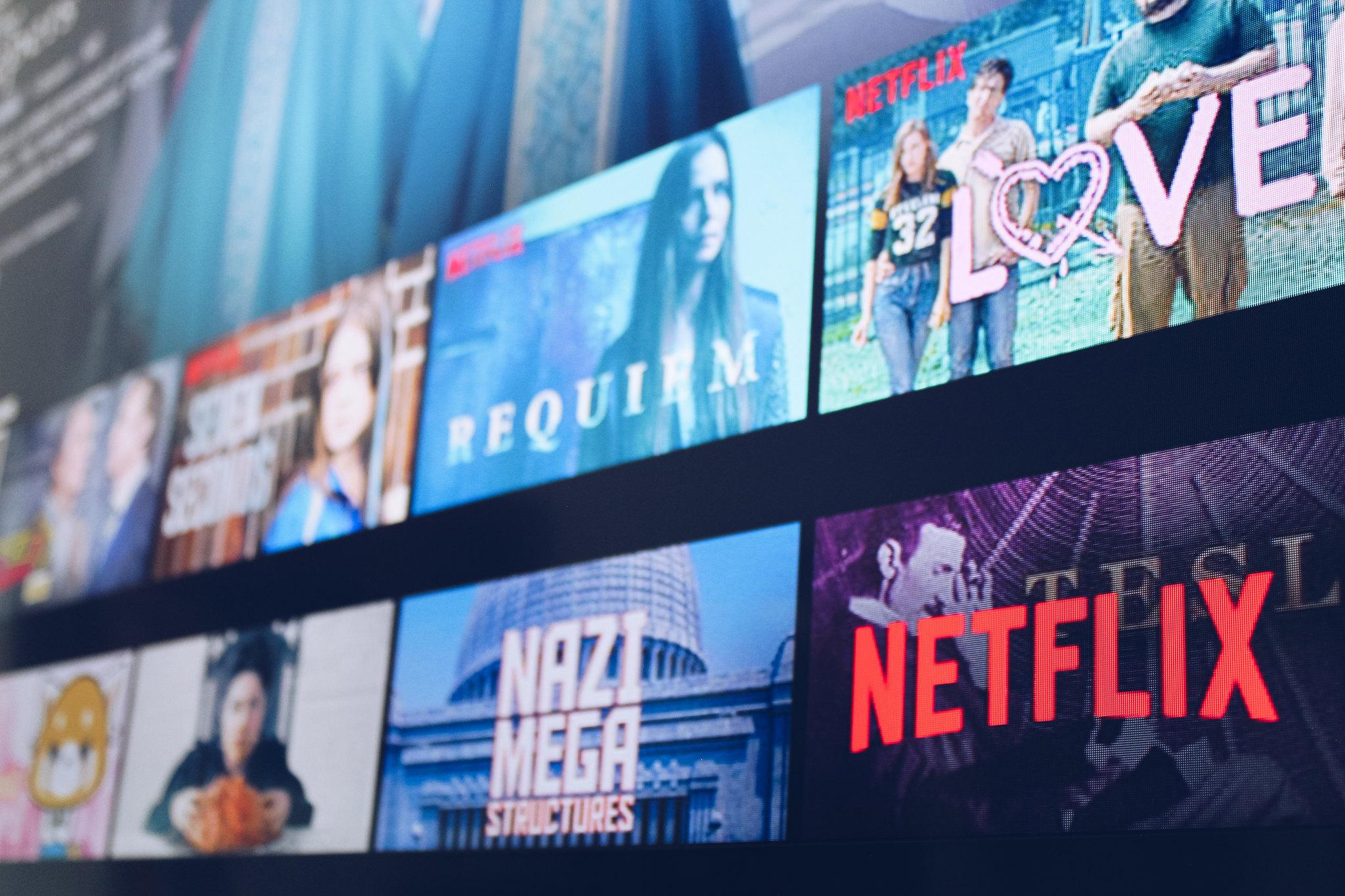 10 x beste series en films uit Latijns-Amerika op Netflix
