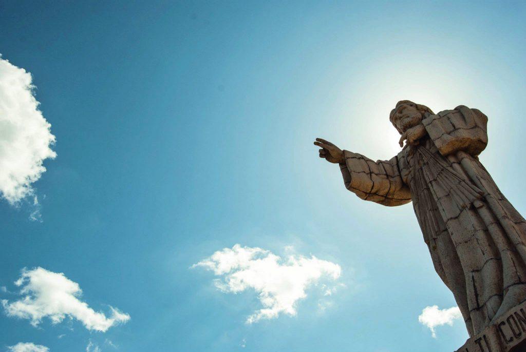 Lustrumreis San Juan del Sur Nicaragua Foto Anne00002