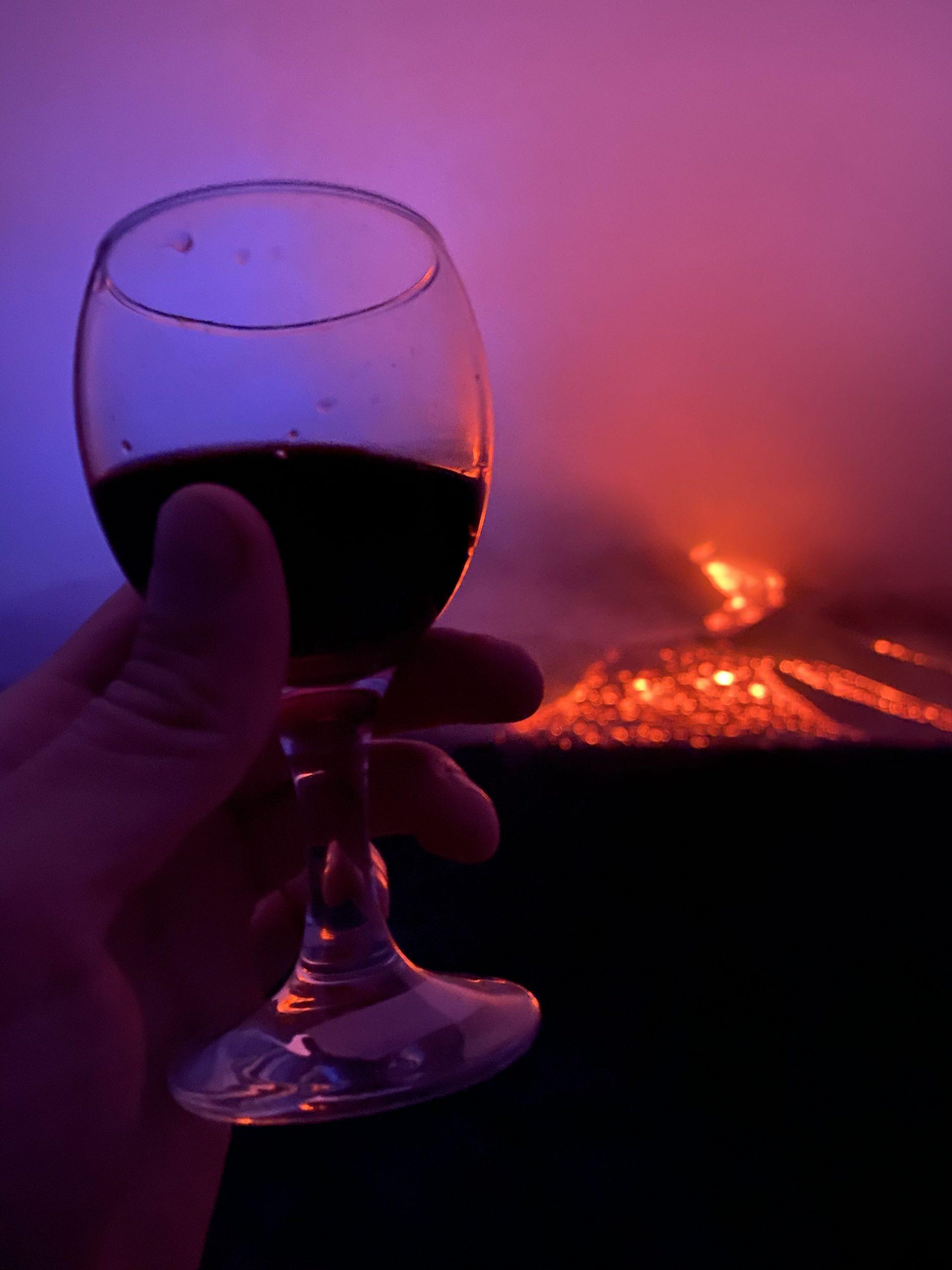 Lustrumreis_Guatemala_Pacaya_Wijn