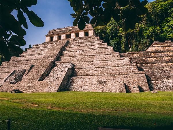 Lustrumreis_Mexico_Palenque