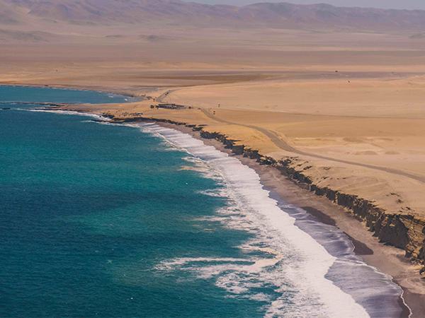 Lustrumreis_Peru