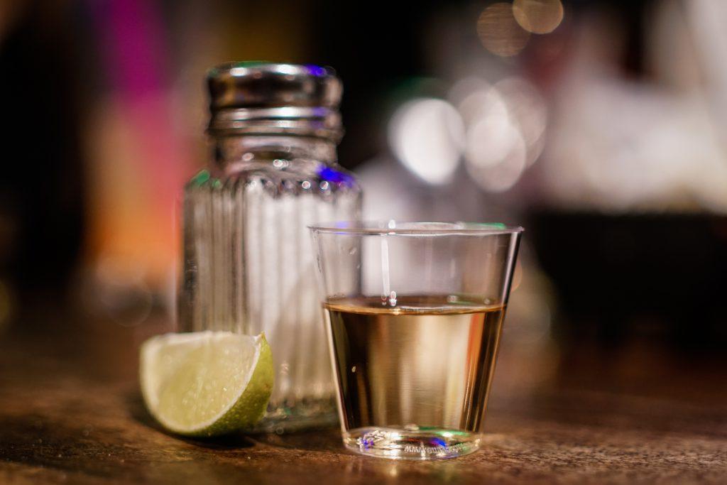 lustrumreis mexico tequila mezcal 123