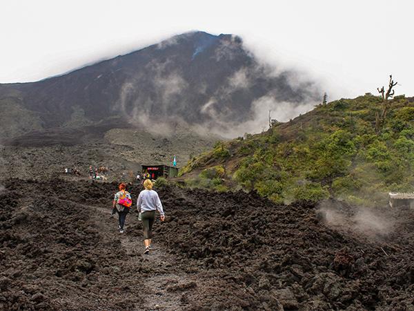 Pacaya-Hike-Guatemala-Vulkaan