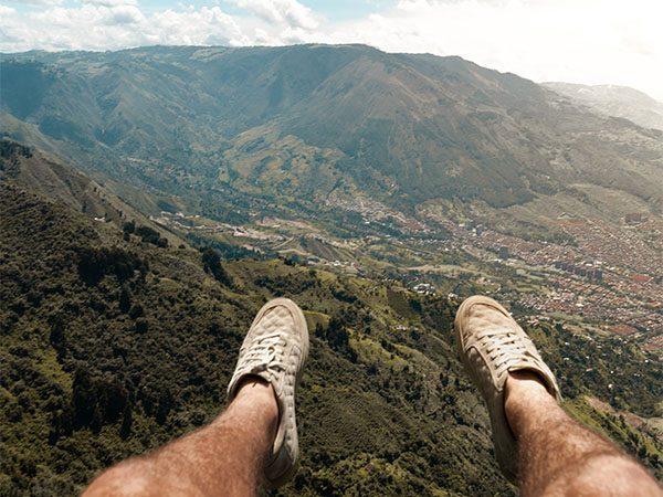 Parapenten_Medellin_Colombia_Lustrumreis