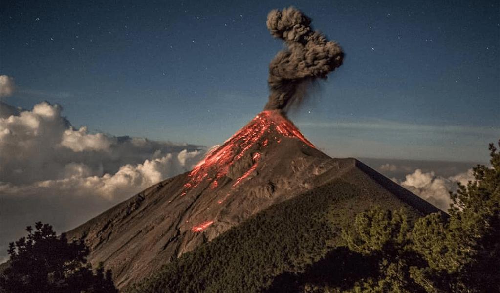 ReisblogGuatemala-Acatenango
