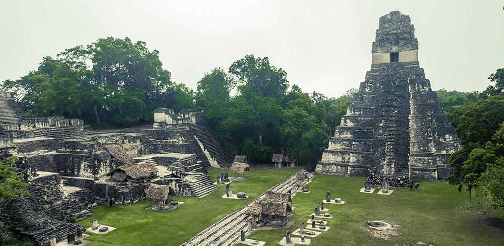 TikalGuatemala_lustrumreis