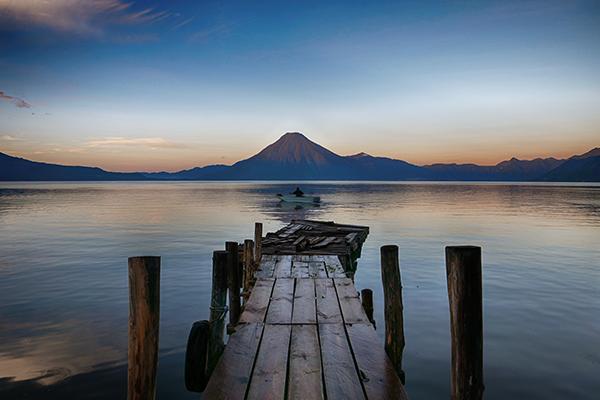 Atitlan_Guatemala-Lake