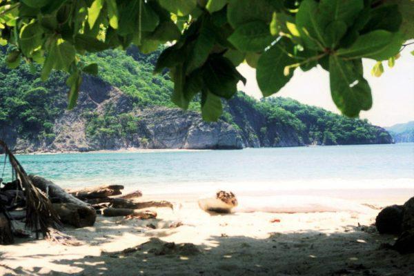 Clubreis-Costa-Rica-Midden-Amerika-Isla-Tortuga