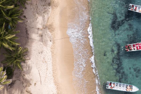 Unieke lustrumreizen naar Latijns-Amerika