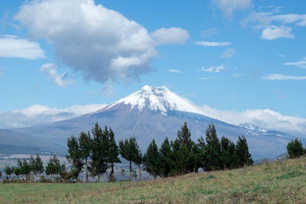 Cotopaxi_Ecuador_Lustrumreis