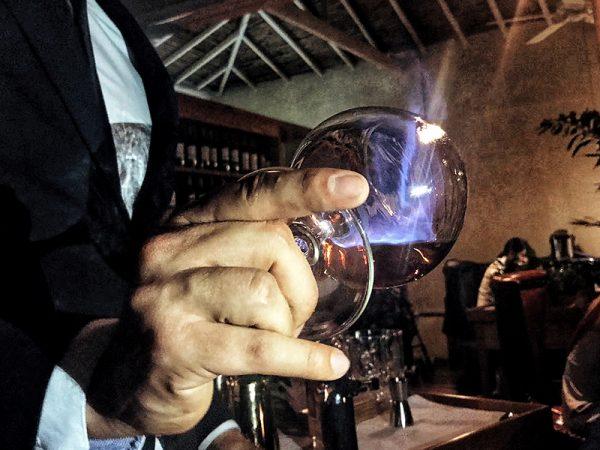 DinerMedellin-Lustrumreis-Colombia-Reisblog