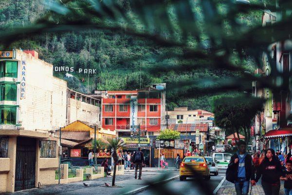 Ecuador Banos Anne00002