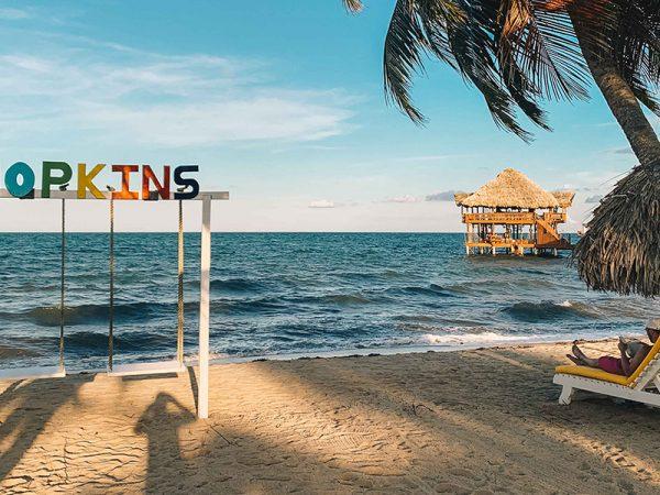 Hopkins-RondreisBelize-Travelfiesta