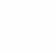 Logo Calamiteitenfonds Lustrumfiesta