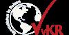 LogoVVKR