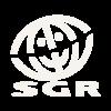 Lustrumfiesta-SGR-Wit