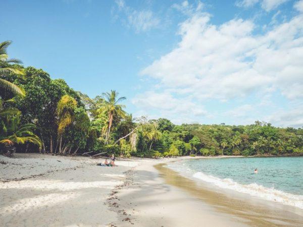 Lustrumreis Costa Rica Uvita