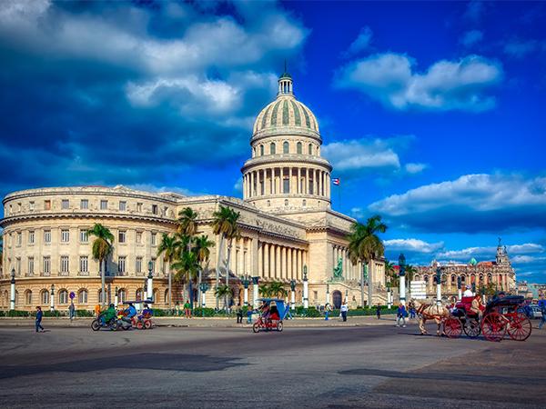 Lustrumreis-Cuba-Lustrum-Dispuutsreis