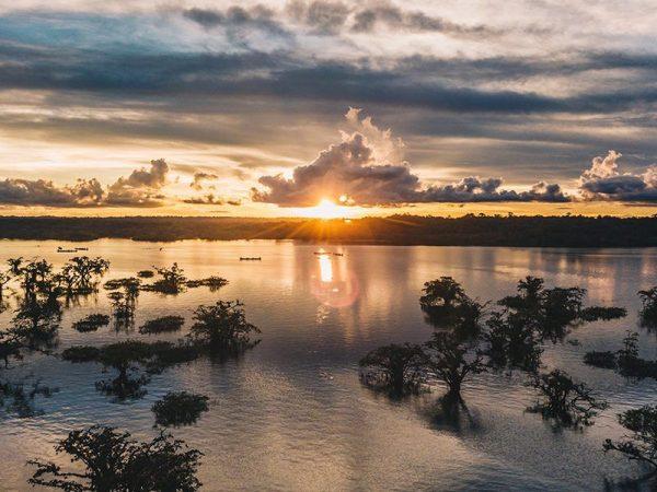 Unieke lustrumreizen naar Latijns-Amerika. Neem contact met ons op voor een op maat gemaakt reisvoorstel.