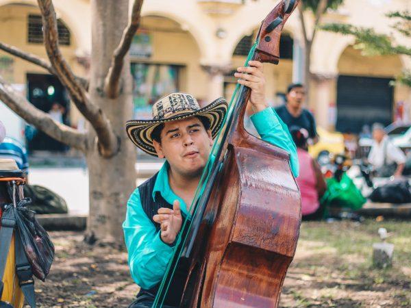 Lustrumreis El Salvador San Salvador (3)