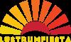 Lustrumreis-Jaarclub-Midden-Amerika-Lustrumfiesta