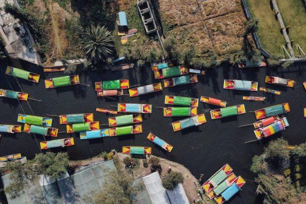 Lustrumreis-Mexico-Xochimilco00001-1024x576