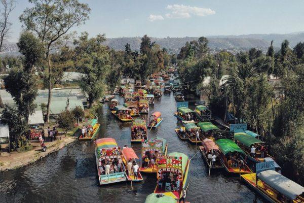 Lustrumreis-Mexico-Xochimilco00002-1024x576