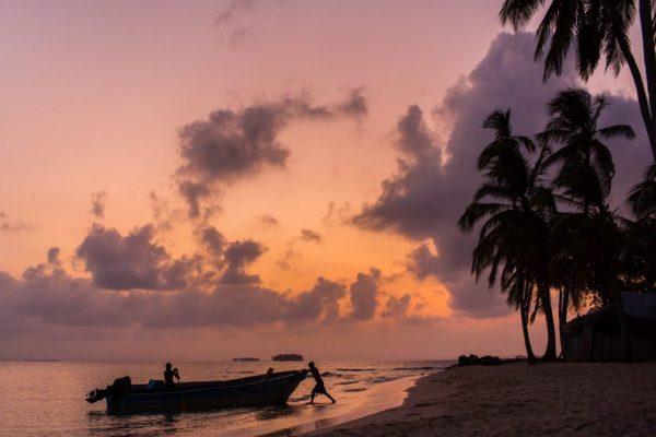 Lustrumreis-Panama-Lustrumfiesta-San-Blas-Islands-Costa-Rica-e1547487343353