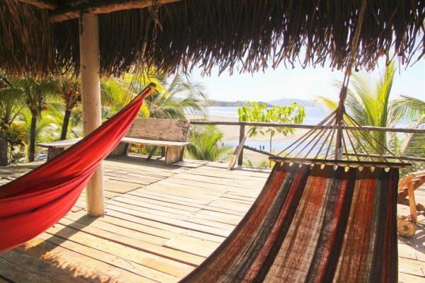 Lustrumreis Panama Midden-Amerika Santa Catalina