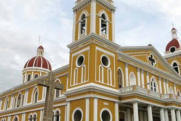 LustrumreisNicaragua-Granada-