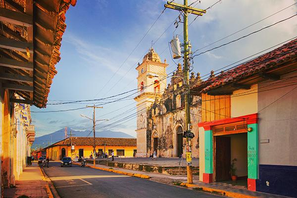 LustrumreisNicaragua-Granada