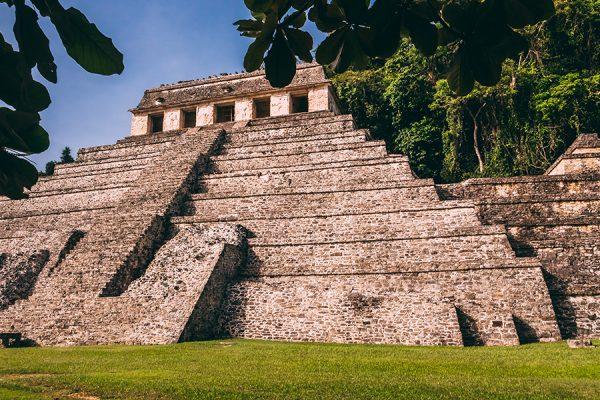 Palenque_Mexico_Lustrumreis