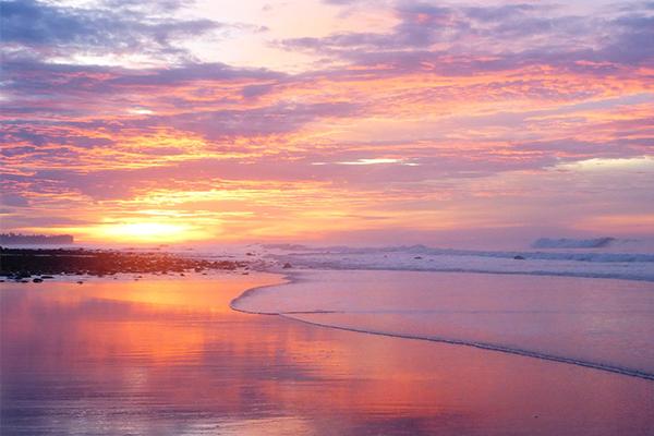 Playa-El-Tunco-El-Salvador
