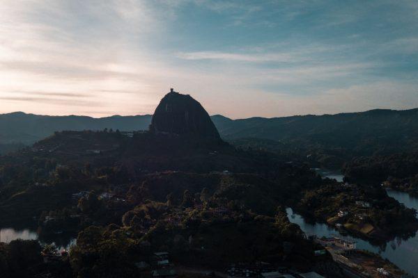 RondreisColombia-AvontuurlijkGuatape