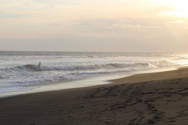lustrumreis-guatemala-elparedon-surfen2