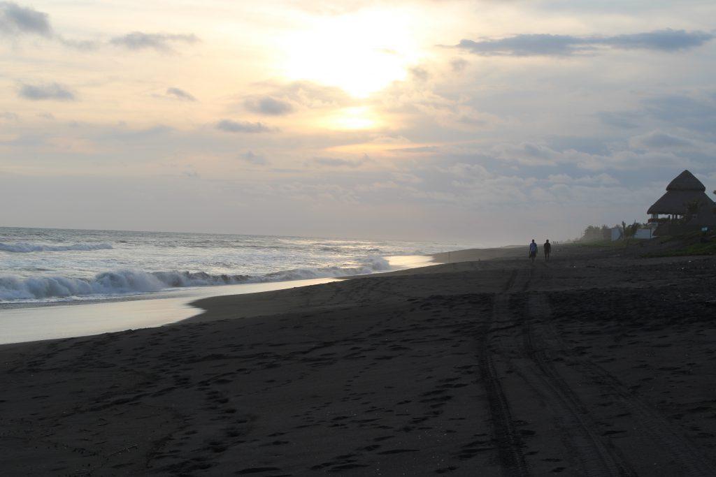 lustrumreis-guatemala-elparedon-sunrise