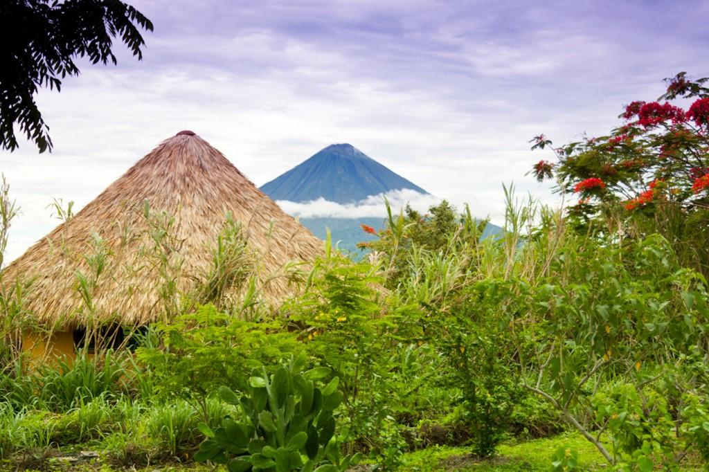 totoco isla ometepe3